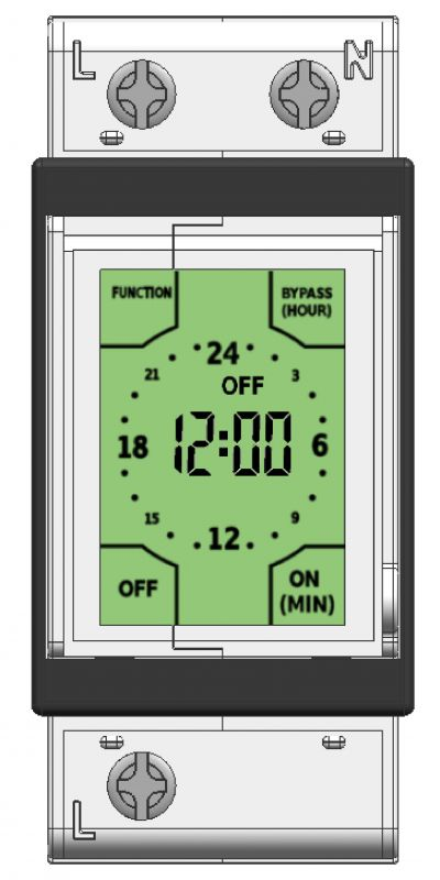 pool control wiring diagram with Cbi Launches New Touch Screen Time Switch on  also Details besides Steam Heater Wiring Schematic in addition Watch also Portable Power Solutions.
