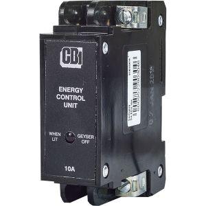 Wondrous Energy Control Unit Ecu Cbi Electric Circuit Breaker Industries Wiring Cloud Inamadienstapotheekhoekschewaardnl