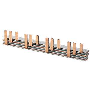 busbar 3 phase | cbi-electric (circuit breaker industries) wiring low voltage bus bar low voltage wiring diagram