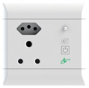 CBI Astute Smart Plug (ASP)