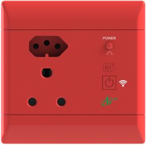 CBI Astute Smart Plug Dedicated (ASP-D)