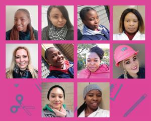 International Women in Engineering Day 2021 - CBI Women